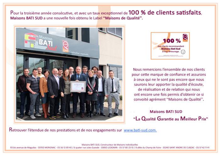 Remerciements-100-clients-satisfaits