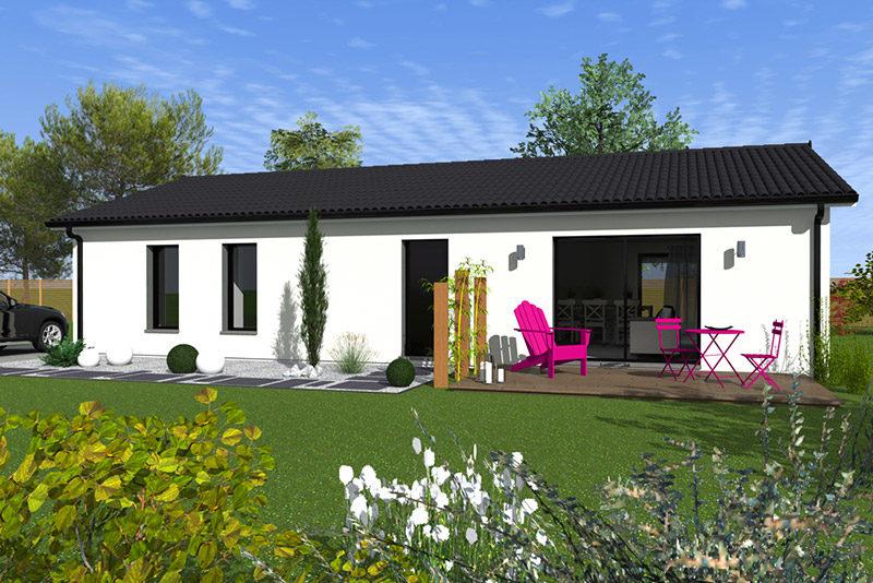 lounge-01-800x534.jpg
