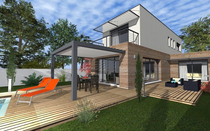 maison-contemporaine-10-02