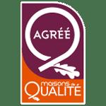 logo-maisons-de-qualite