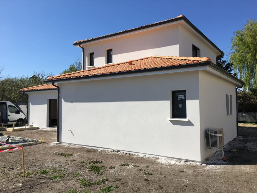 Bati-sud-chantier-pessac-142m²-45
