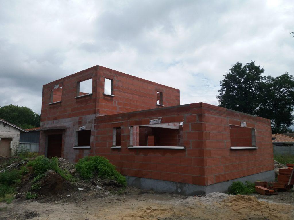Bati-sud-chantier-pessac-142m²-5