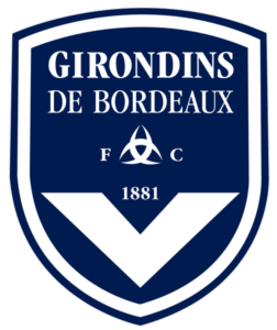 Logo_des_Girondins_de_Bordeaux