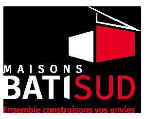 logo-maison-bati-sud