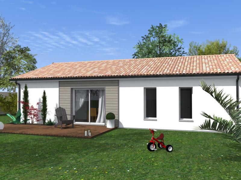 oxane-classique-vue-arriere-WEB-800x600.jpg
