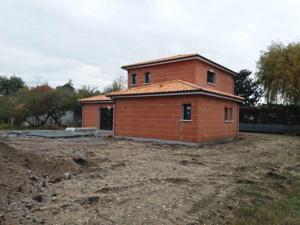 Bati-sud-chantier-pessac-142m²-12 Bis