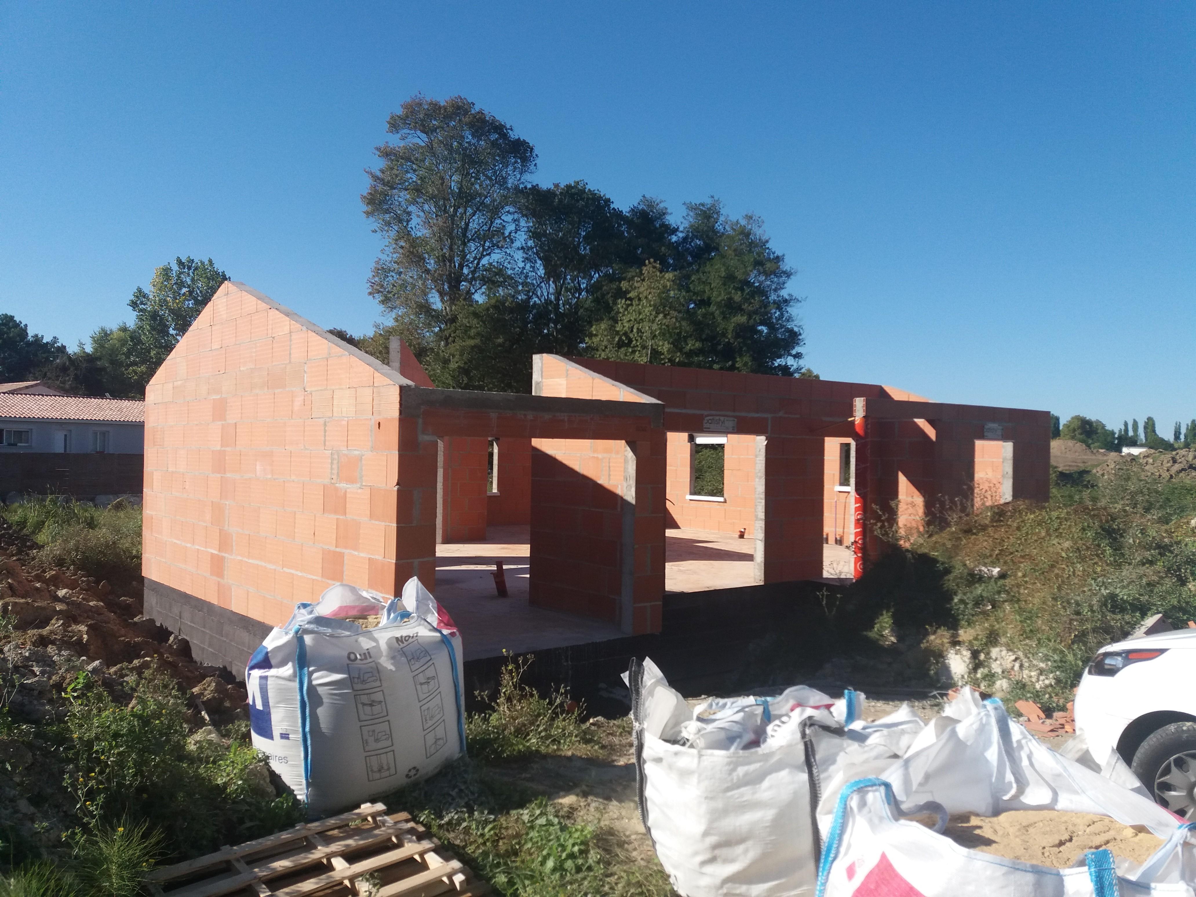 Bati-sud-chantier-cavignac (16)