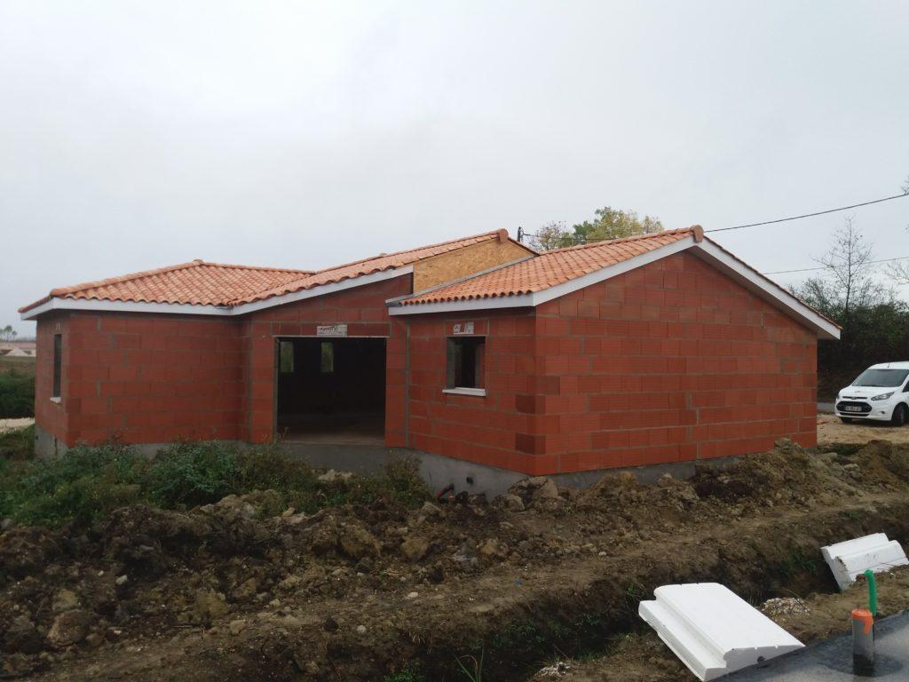 Bati-sud-chantier-cavignac (19)