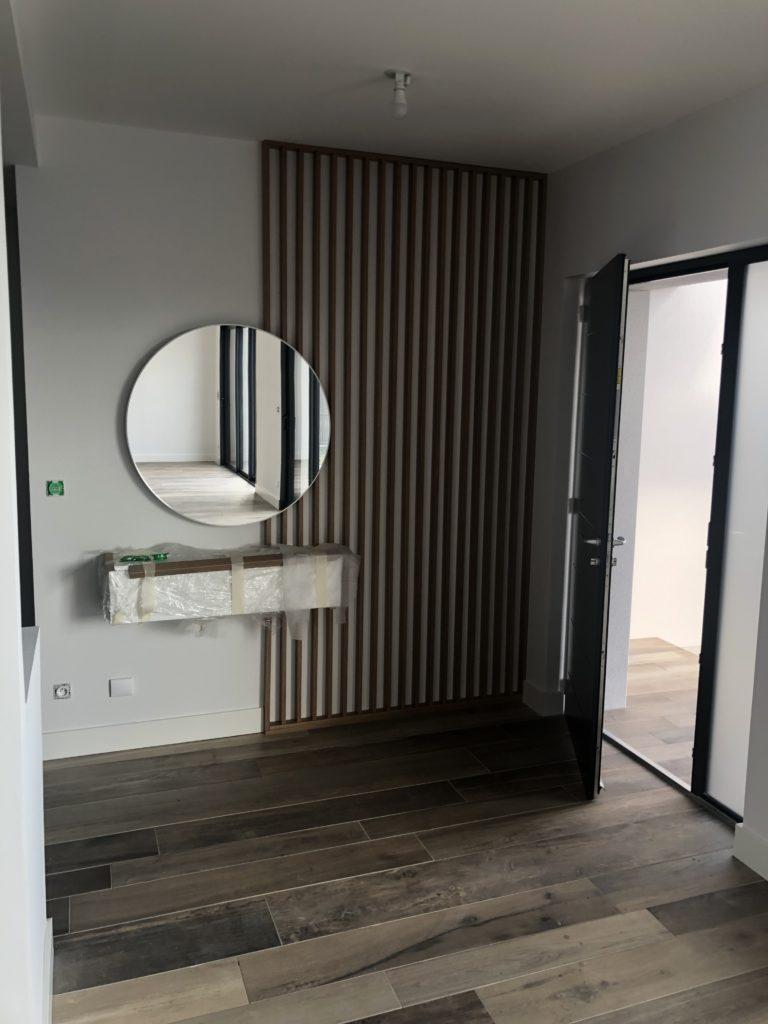 Maisons Bati Sud : Livraison de cette superbe maison de 190m² sur Andernos-Les-Bains - 6