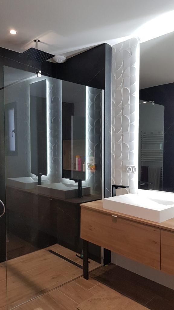 Maisons Bati Sud : Livraison de cette superbe maison de 190m² sur Andernos-Les-Bains - 7