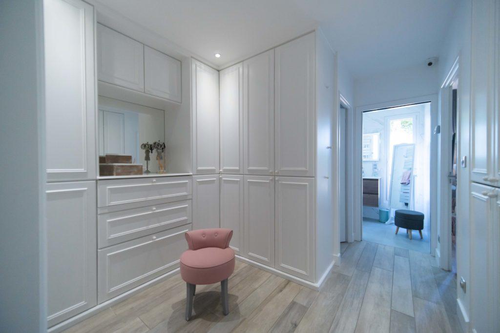 Maisons Bati Sud :Maison contemporaine de plus de 200m² à Saint-Médard-en-Jalles - 10