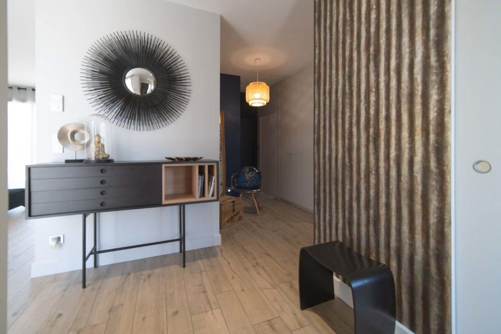 Maisons Bati Sud :Maison contemporaine de plus de 200m² à Saint-Médard-en-Jalles - 3