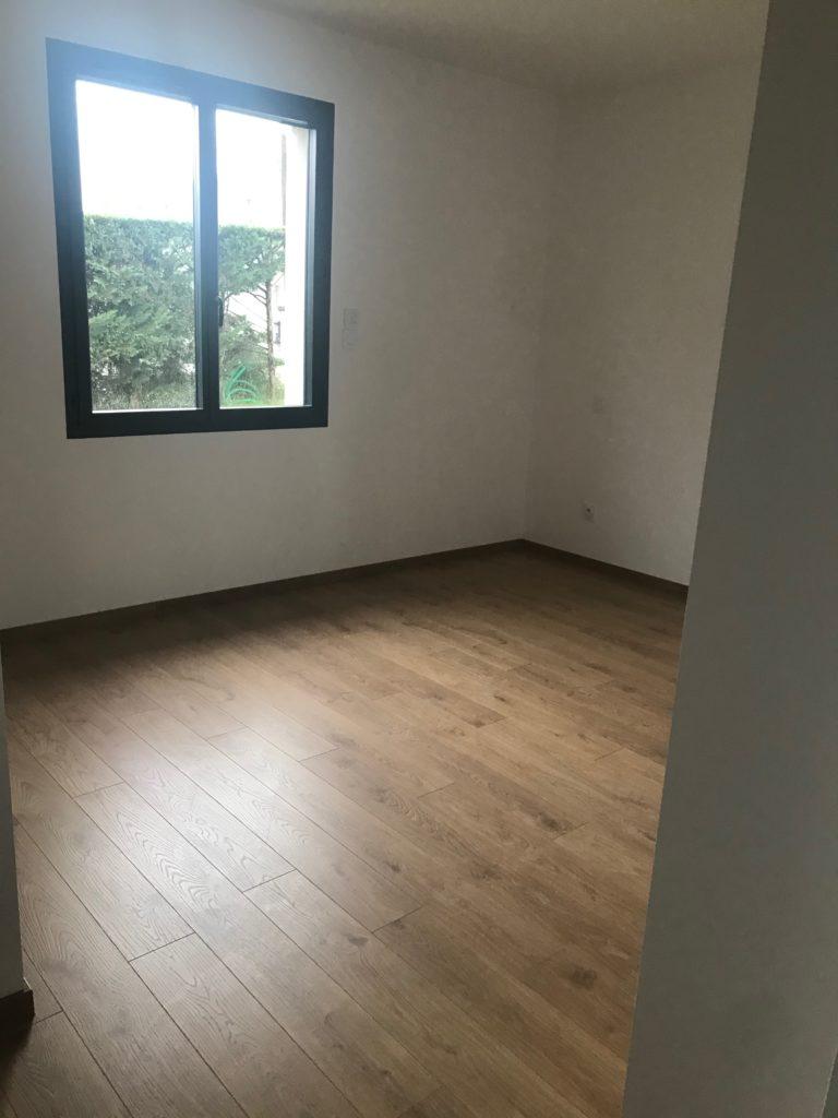 Maisons Bati Sud : Une nouvelle maison à Léognan pour nos clients de 80 ans - 4