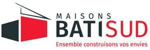 Logo Bati Sud