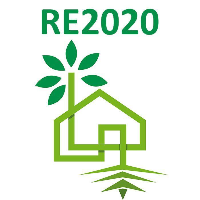 maison-bati-sud-ministere-transition-ecologique-18-02-2020-annonces-importantes-re-2020