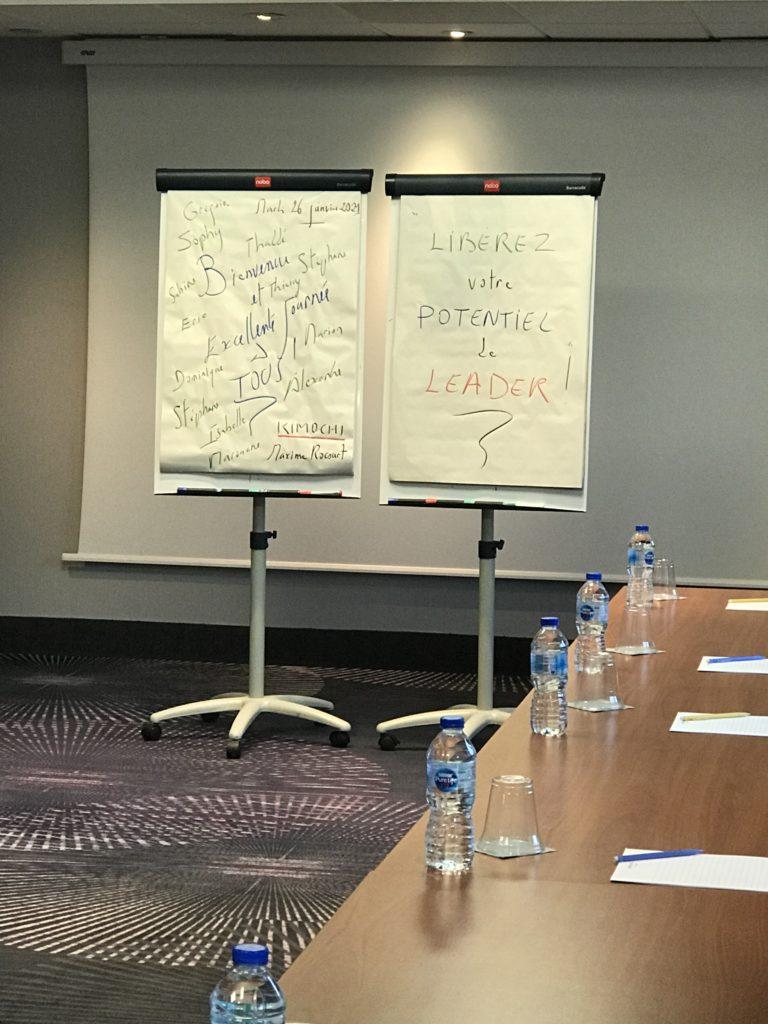 MAISONS BATI SUD : Formation Maisons de Qualité à Tours